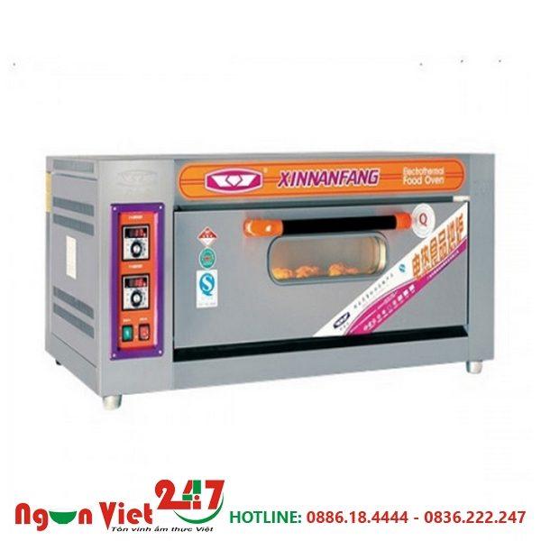 Lò nướng điện YXD-20C