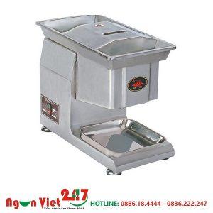 Máy thái thịt công nghiệp JH