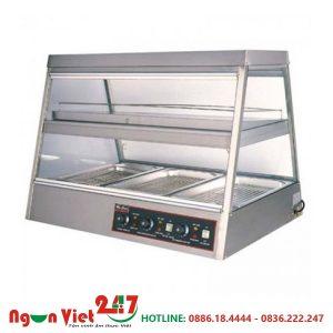 Tủ giữ nóng thức ăn CH-12