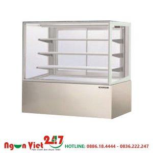 Tủ giữ nóng thức ăn CH-13