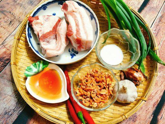 Cach Lam Kho Quet2